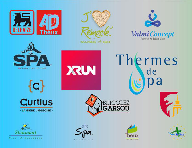 sponsors-2017-tdlr